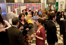 Young Professionals Event: Hidden Treasures of the Museum