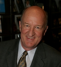 Mark Skousen on \