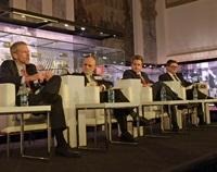 Berkshire Hathaway 50th Anniversary Symposium