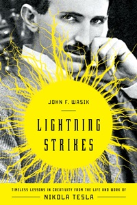 John Wasik on \