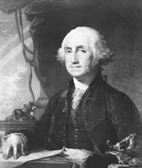Walking Tour: George Washington's New York