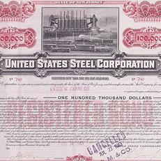 carnegie corporate bond