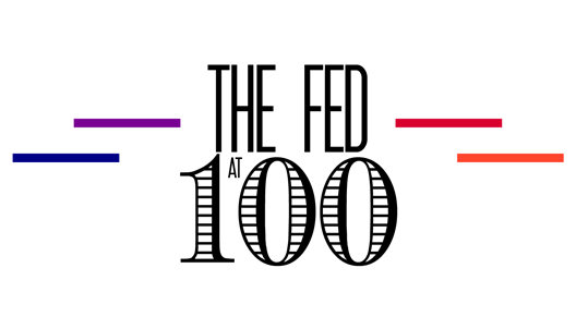 The Fed at 100