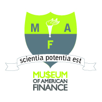 Registration Now Open for Fall 2012 Finance Academy