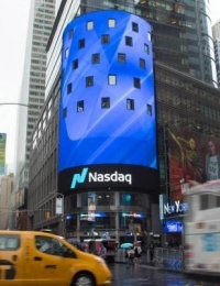 Digital Museum Exhibit To Highlight Nasdaq's 50th Anniversary