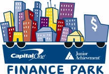 Capital One/Junior Achievement Finance Park Finds a New Home at the Museum of American Finance