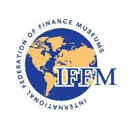 Finance Museums Throughout the World Unite To Promote Financial Literacy Globally