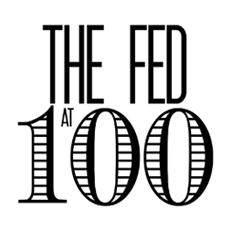Museum to Launch Fed Centennial Exhibit