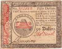 "Museum of American Finance to Open ""America in Circulation: A History of US Currency"