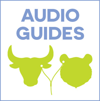 Museum of American Finance Partners with Antenna to Introduce Audio Tour of Permanent Exhibits on July 12