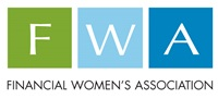 FWA Celebrates International Women's Day and Women's History Month at Museum of American Finance
