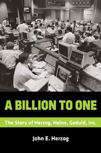 MoAF to Publish Book by Founder John Herzog