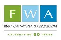 FWA and OppenheimerFunds Offer Two Free Saturdays at Museum of American Finance on June 10 and 17