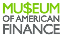 Museum of American Finance Terminates Lease at 48 Wall Street Following Flood